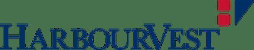 HarbourVest Partners company logo