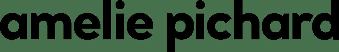 Amelie Pichard company logo