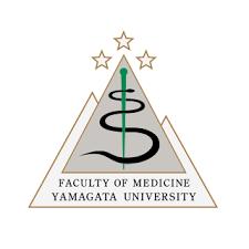 Yamagata University Hospital company logo