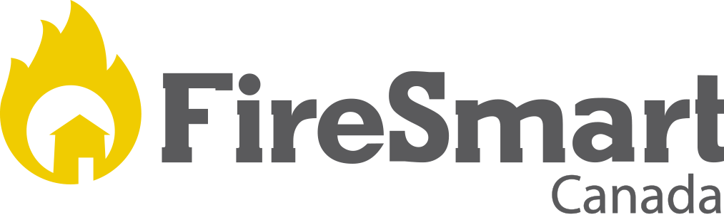 FireSmart Canada company logo