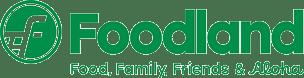 Foodland Super Market company logo