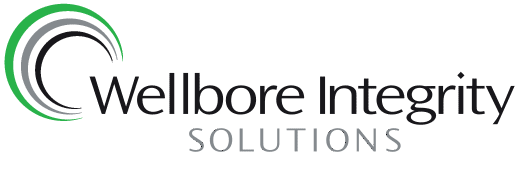 Wellbore Integrity Solutions company logo