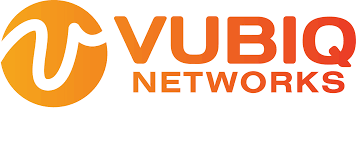 Vubiq Networks company logo