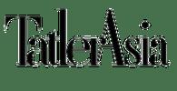 Tatler Asia company logo