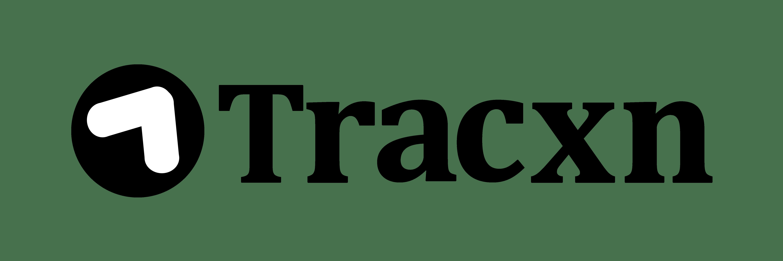 Tracxn Technologies company logo