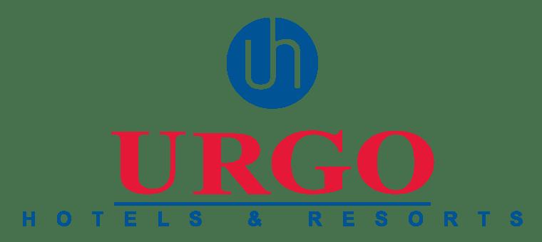 Urgo Hotels & Resorts company logo