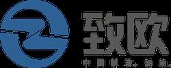 ZIEL Home Furnishing Technology company logo