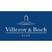 Villeroy & Boch company logo