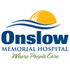 Onslow Memorial company logo