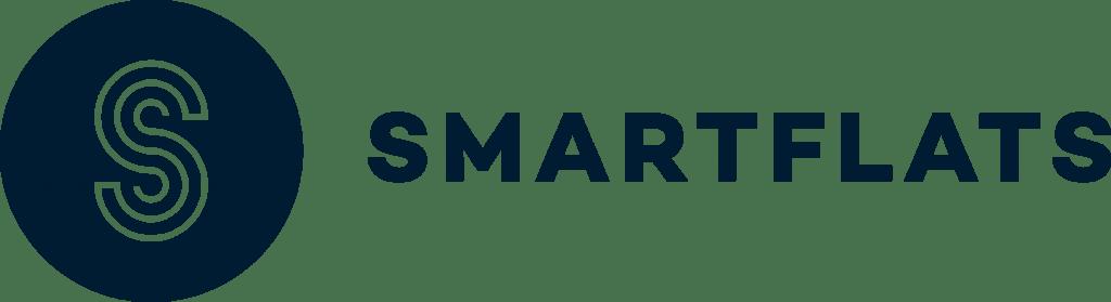 Smartflats company logo