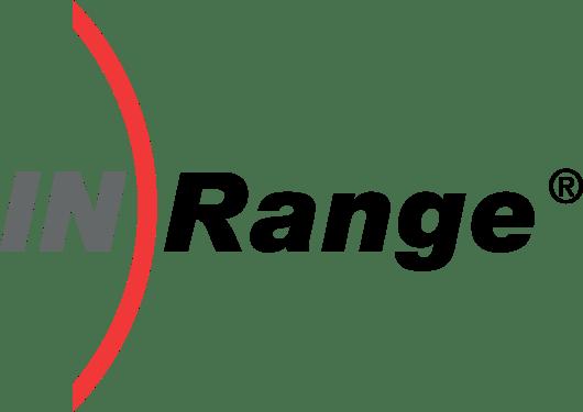INRange Systems company logo