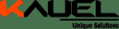 Kauel company logo
