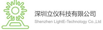 LightE-Tech company logo