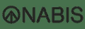 Nabis company logo