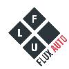 Flux Auto company logo