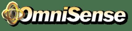 Omnisense company logo