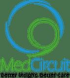 MedCircuit company logo