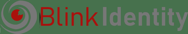 Blink Identity company logo