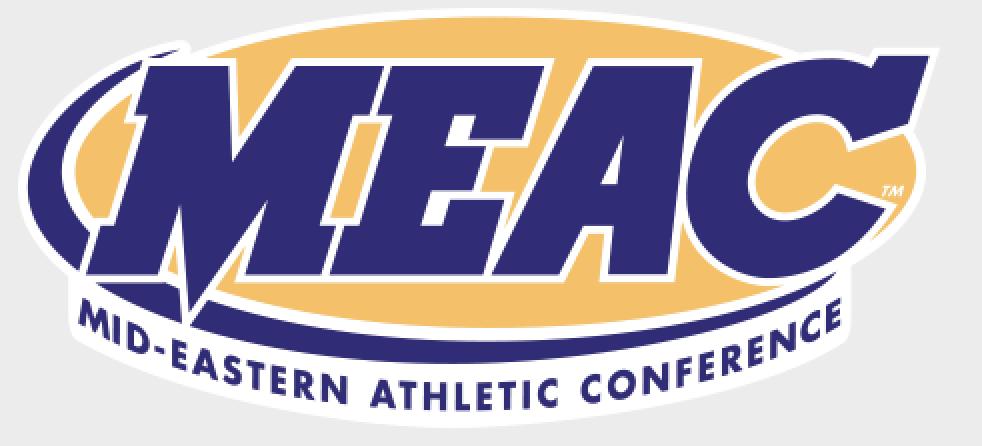 MEAC company logo