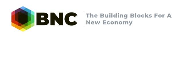 BNC company logo