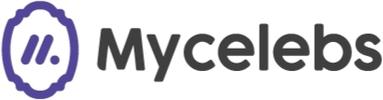 Mycelebs company logo