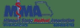 Missouri State Medical Association company logo