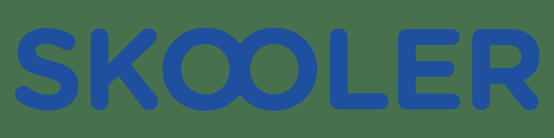 Skooler company logo