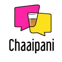 Chaaipani company logo