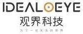 Idealoeye company logo