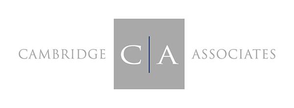 Cambridge Associates company logo