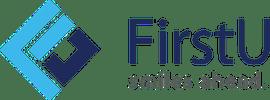 FirstU company logo