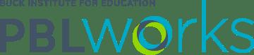 PBLWorks company logo