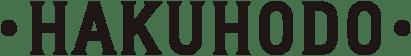 Hakuhodo company logo