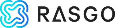 Rasgo Intelligence company logo