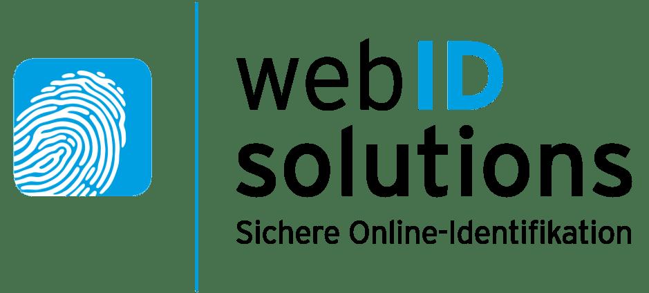WebID company logo