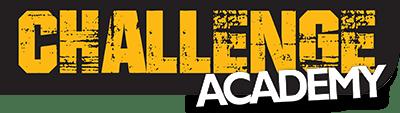 Challenge Academy company logo