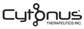 Cytonus Therapeutics company logo