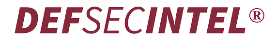 DefSecIntel company logo