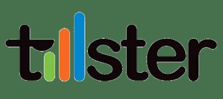 Tillster company logo
