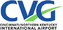 CVG company logo