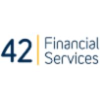42 Financial Services company logo