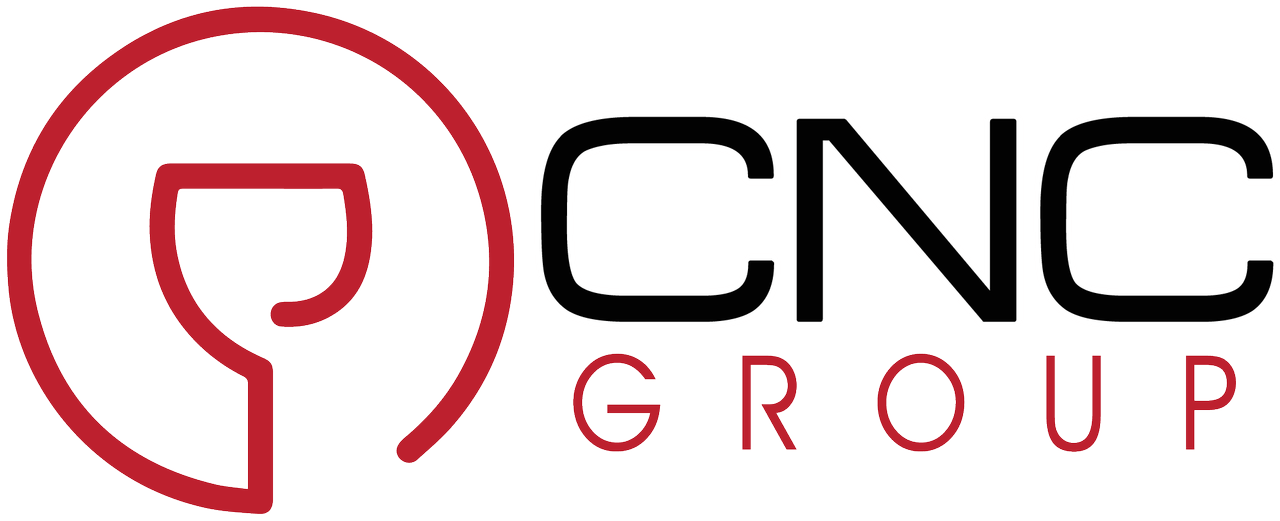 CNC Group company logo