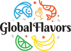 Global Flavors company logo