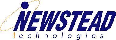 Newstead Technologies company logo