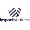 Impact Ventures company logo