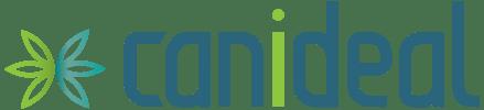 CanIDeal company logo