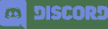 Discord company logo