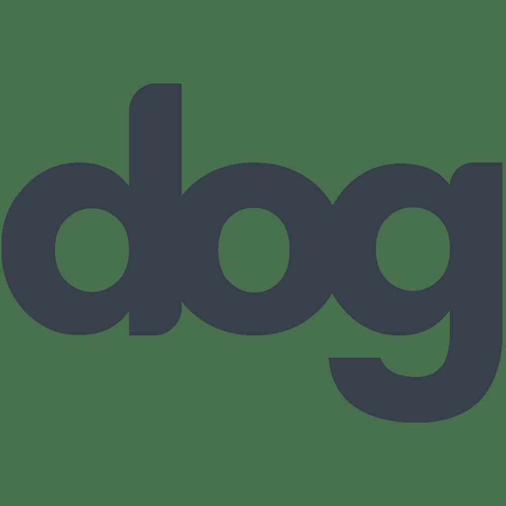 Dog Digital company logo