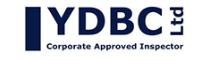 Yorkshire Dales Building Consultancy company logo