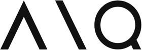 AIQ company logo